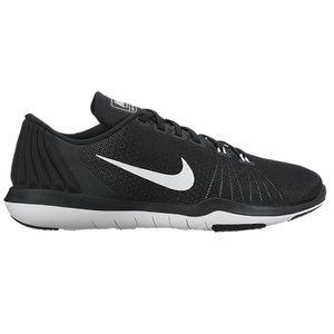 BINB✨ Nike Flex Supreme Women's Shoes